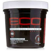 Eco Styler Protein Styling Gel 16oz