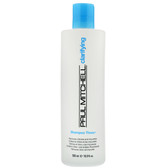 Paul Mitchell Shampoo Three 500ml