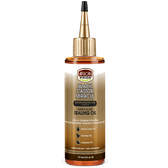 African Pride Black Castor Miracle Hair & Scalp Sealing Oil 6oz