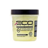 Eco Styler Black Castor & Flexseed Oil Styling Gel 8oz