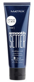 Matrix Style Link Smooth Setter 118ml