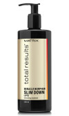 Matrix Total Result Miracle Morpher Slim Down Lipid Treatment 500ml