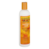 Cantu Shea Butter Moisture Curl Activator Cream 355ml