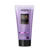 L'Oreal Tecni Art Sleek & Swing Cream Gel 150ml
