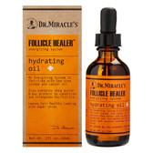 Dr. Miracle's Follicle Healer Hydrat Oil 2oz