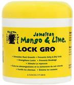 Jamaican Mango Lime Lock Gro 6oz
