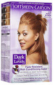 Dark & Lovely Rich Conditioning Hair Color - Honey Blonde