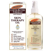 Palmer's Cocoa Butter Skin Therapy Oil 150ml