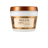 Mizani Butter Rich Hairdress 226g