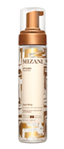 Mizani Foam Wrap Styling Lotion 250ml