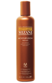 Mizani Moisturfuse Milk Bath 250ml