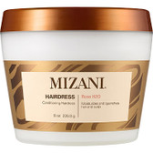 Mizani Rose Conditioning Hairdress 226g