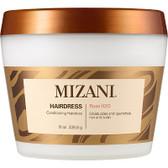 Mizani Rose Conditioning Hairdress 226g