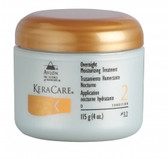 Keracare Overnight Moisturizing Treatment 4oz