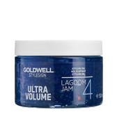 Goldwell StyleSign Lagoom Jam 150ml
