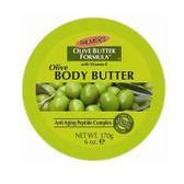 Palmer's Olive Butter Formula Body Butter 6oz