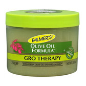 Palmer's Olive Oil Formula Hair Gro Therapy 250g
