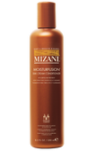 Mizani Moisturfusion Silk Cream Conditioner 8.5oz