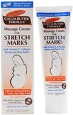 Palmer's Cocoa Butter Stretch Marks Cream125g