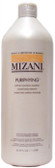 Mizani Puriphying Intense Cleansing Shampoo 33.8oz