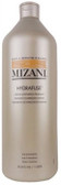 Mizani Hydrafuse Intense Moisturizing Treatment 1000ml