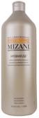 Mizani Hydrafuse Intense Moisturizing Treatment 1000ml