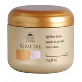 Keracare High Sheen Glossifier 115g