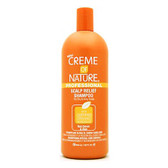 Creme of Nature Scalp Relief Shampoo 20oz