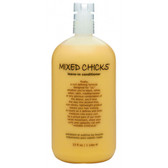Mixed Chicks Leave-In Conditioner 33oz
