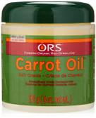 ORS Olive Oil Carrot Hairdress 6oz