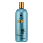 Keracare Dry & Itchy Scalp Conditioner 950ml