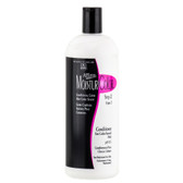 Avlon Affirm MoisturColor Step 2 Conditioner 950ml