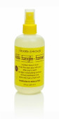 Mixed Chicks Kids Tangle Tamer 8oz