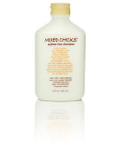Mixed Chicks Sulfate-Free Shampoo 10oz
