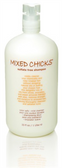 Mixed Chicks Sulfate Free Shampoo 33oz
