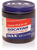 DAX Kocatah 214g