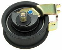 Gates 02-08 Mini Cooper DriveAlign Idler Pulley