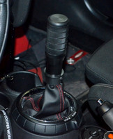 MINI Cooper Shift knob