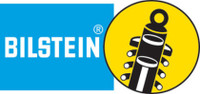 Bilstein B6 HD 14-15 Mini Cooper Base/S Front Left Twintube Strut Assembly