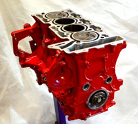R56, R55, R57, R58, R59 MINI Cooper S Engine Short Block 2007-2013 Turbo
