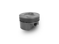 SuperTech R56 Piston Set with Rings