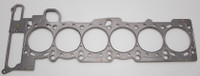 Cometic BMW M54 2.5L/2.8L 85mm .045 inch MLS Head Gasket