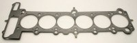 Cometic BMW S50B30/S52B32 US ONLY 87mm .070 inch MLS Head Gasket M3/Z3 92-99