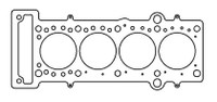 Cometic BMW Mini Cooper 78.5mm .027 inch MLS Head Gasket