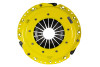 ACT P/PL HD Pressure Plates