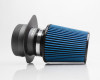 AP Cold Air Intakes