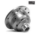 Black Flag MINI R52 R53 Limited Slip Differential