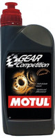 MOTUL 75W140 Transmission Gear Oil