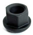 Porsche 911 996 997 racing lug nut