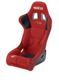 Sparco EVO III Red